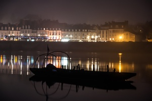 photo de Nuit Blois